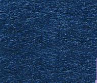 Phentex Ultra Navy Slipper & Craft Yarn (4 - Medium)