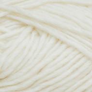 LOPI White LéttlOPI Yarn (4 - Medium)