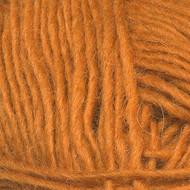 LOPI Orange LéttlOPI Yarn (4 - Medium)