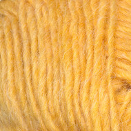 LOPI Sun Yellow LéttlOPI Yarn (4 - Medium)