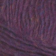 LOPI Violet Heather LéttlOPI Yarn (4 - Medium)
