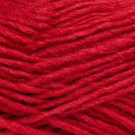 LOPI Happy Red ÁlafosslOPI Yarn (5 - Bulky)