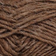 LOPI Acorn Heather ÁlafosslOPI Yarn (5 - Bulky)
