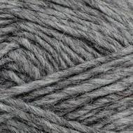 LOPI Grey Heather ÁlafosslOPI Yarn (5 - Bulky)