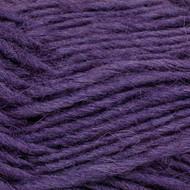 LOPI Dark Soft Purple ÁlafosslOPI Yarn (5 - Bulky)