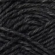 Regia Medium Gray Marl 4 Ply Solid Yarn (1 - Super Fine)