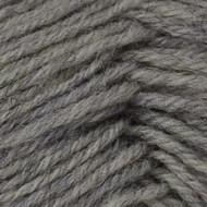 Regia Light Gray Marl 4 Ply Solid Yarn (1 - Super Fine)