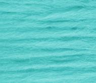 Phentex Aqua Slipper & Craft Yarn (4 - Medium)