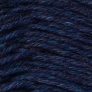 Regia Jeans Marl 4 Ply Solid Yarn (1 - Super Fine)