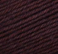 Regia Cinamon Color Regia Pairfect Yarn (1 - Super Fine)