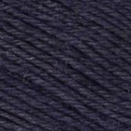 Regia Fresh Color Regia Pairfect Yarn (1 - Super Fine)