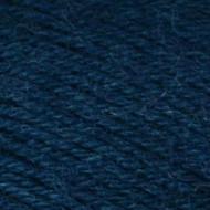 Regia Waterfall Color Regia Pairfect Yarn (1 - Super Fine)