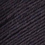 Regia Wood Color Regia Pairfect Yarn (1 - Super Fine)