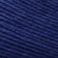 Regia Orient Color Regia Pairfect Yarn (1 - Super Fine)