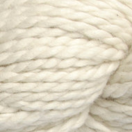 Organic Cotton Worsted Yarn by Blue Sky Fibers (View All)
