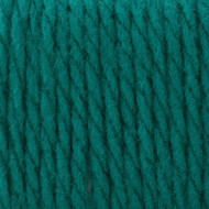 Bernat Emerald Softee Chunky Yarn (6 - Super Bulky)