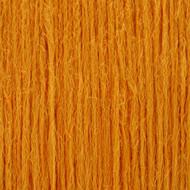 Phentex Goldenrod Slipper & Craft Yarn (4 - Medium)