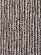 Sirdar Warm Grey Snuggly Baby Bamboo Yarn (3 - Light)