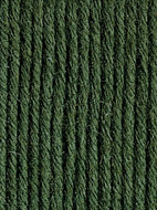 Sirdar Pixie Green Snuggly Baby Bamboo Yarn (3 - Light)