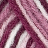 Red Heart Yarn Berries Classic Yarn (4 - Medium)