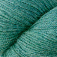 Berroco Turquoise Mix Ultra Alpaca Yarn (4 - Medium)