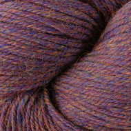 Berroco Prune Mix Ultra Alpaca Yarn (4 - Medium)