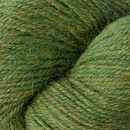 Berroco Irwyn Green Mix Ultra Alpaca Yarn (4 - Medium)