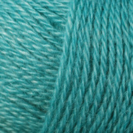Berroco Tidal Folio Yarn (3 - Light)