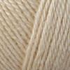 Berroco Orr Folio Yarn (3 - Light)