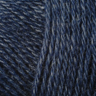 Berroco Monhegan Folio Yarn (3 - Light)