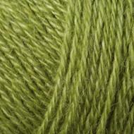 Berroco Spruce Folio Yarn (3 - Light)
