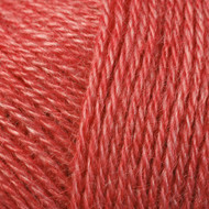 Berroco Bailey Folio Yarn (3 - Light)