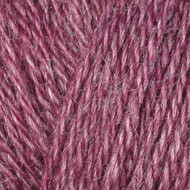 Berroco Napa Valley Folio Yarn (3 - Light)