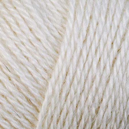 Berroco Pearl Folio Yarn (3 - Light)