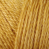 Berroco Criehaven Folio Yarn (3 - Light)