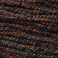 Briggs & Little Brown Heather Regal Yarn (4 - Medium)