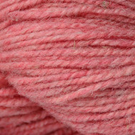 Briggs & Little Briar Rose Regal Yarn (4 - Medium)