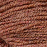 Briggs & Little Copper Regal Yarn (4 - Medium)