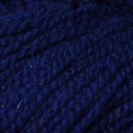 Briggs & Little Navy Blue Regal Yarn (4 - Medium)