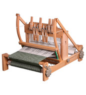 "Ashford Table Loom 8 Shaft 41cm/16"""