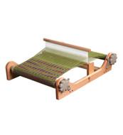 """Ashford Rigid Heddle Loom 120cm/48"""""""