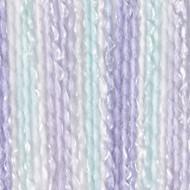 Bernat His Jeans Ombre Baby Coordinates Yarn (3 - Light)