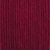 Patons Wine Grace Yarn (3 - Light)