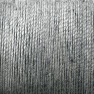 Patons Pewter Metallic Yarn (4 - Medium)