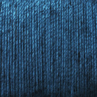 Patons Blue Steel Metallic Yarn (4 - Medium)