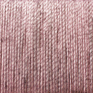 Patons Burnished Rose Gold Metallic Yarn (4 - Medium)