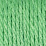 Bernat Sprout Green Softee Baby Chunky Yarn (5 - Bulky)