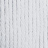 Giggles Yarn by Bernat (View All)