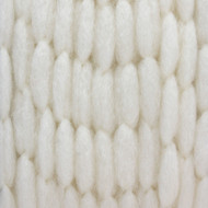 White Cobbles Yarn by Patons (View All)