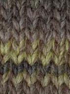 Katia 7811 Azteca Yarn (4 - Medium)